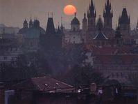 Photo: Jiri Vsetecka
