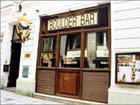 Boulder Bar, photo: www.boulder.cz
