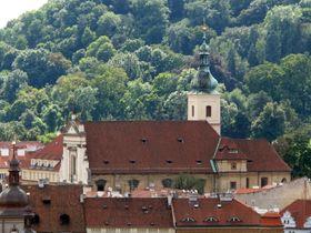 Kirche Maria vom Siege (Foto: Dezidor, CC BY 3.0)