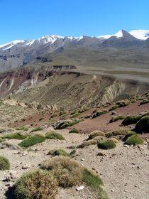 Cordillera del Atlas, foto: Solveig Michelsen, Pixabay / CC0