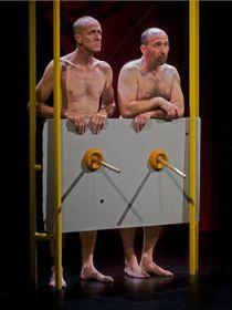 Bricolage érotique, photo: www.letniletna.cz