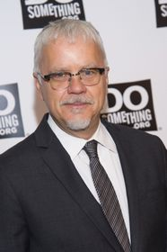 Tim Robbins, photo: Roth Scott/ČTK
