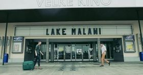 Lake Malawi: Always June (Foto: YouTube)
