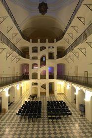Музыкальный музей, фото: © City of Prague