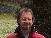 Petr Justa