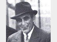 victor lustig the man who could have sold the world radio prague