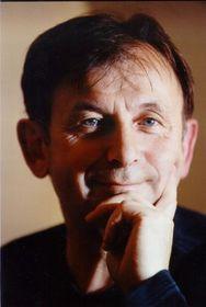 Michael Žantovský, photo: Steinke79, CC BY-SA 3.0