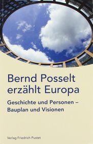 Foto: Verlag Friedrich Pustet