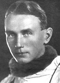 Václav Vojtěch