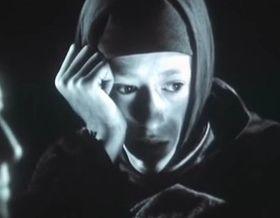 Кадр из фильма « Голод 33», Фото: YouTube