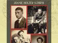 Photo: archive of Joanie Schirm