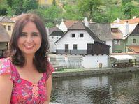 Sandra Karina Romo