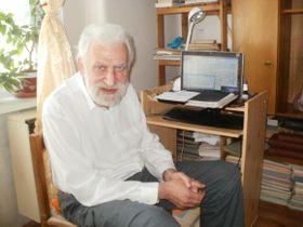 Pavel Sviták, zdroj: web Klub přátel Pardubicka