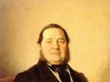 Adalbert Stifter