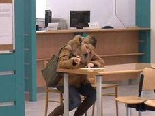 La Oficina de Empleo, foto: ČT24