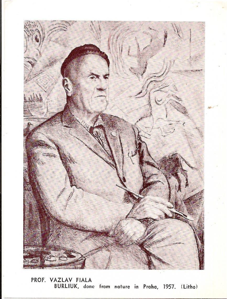 Картинки по запросу Давид Давидович Бурлюк в детстве