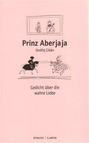 Foto: Verlag Labor