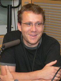 Jan Čtvrtník