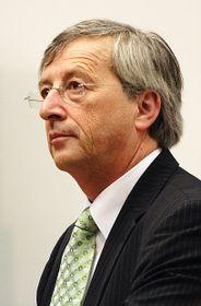 Jean-Claude Juncker, photo: Martin Möller, CC 3.0 licence