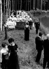 'La Fête et ses invités', photo: Bontonfilm