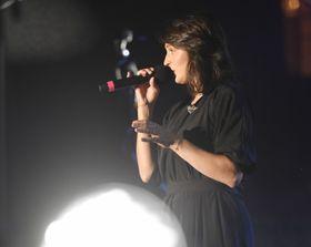 Jana Kirschner, photo: ČTK / Michal Krumphanzl