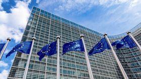 Foto ilustrativa: Comisión Europea