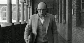 'El Tío', foto: Trailer oficial