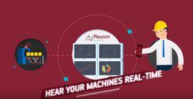 Foto: YouTube Kanal Neuron Soundware