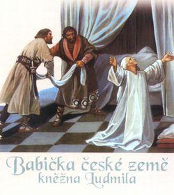 Asesinato de Ludmila
