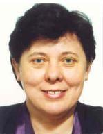 Jana Krejsová, foto: krejsova.jana.sweb.cz