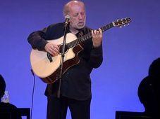 Stanislav Barek, foto: YouTube