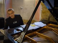 Эмиль Виклицкий, фото: Зденек Славотинек