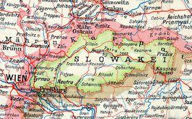 Eslovaquia (1943)