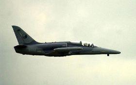 L-159 Alca, foto: CTK