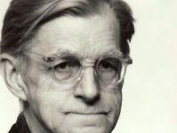 Josef Kostohryz, foto: ČT