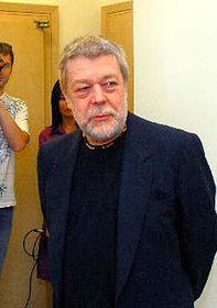 Jan Kanyza, foto: ČTK