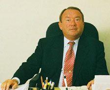Pavel Hlinka