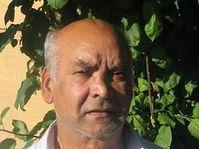 Andrej Gina