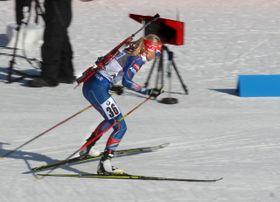 Эва Пускарчикова, фото: Павел Грдличка, CC BY-SA 3.0, открытый источник