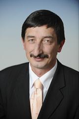 Miroslav Nenutil (Foto: www.nenutil.cz)
