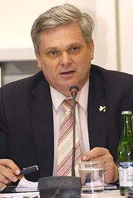 Vlastimil Tlustý, foto: ČTK