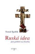 Томаш Шпидлик: «Русская идея»