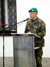 Eduard Stehlík (Foto: Michal Louč, CC BY-SA 3.0)