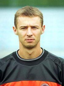 Petr Kouba, foto: ČTK