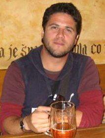Gustavo Schlaien
