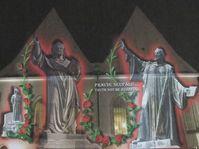 Foto: archiv Zdeňky Čechové