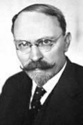 Rudolf Bechyně (Foto: Public Domain)