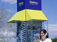 Foto: www.telefonica.es