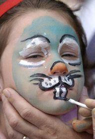 День детей в пражском зоопарке (Фото: ЧТК)