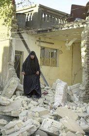Irak (Foto: CTK)